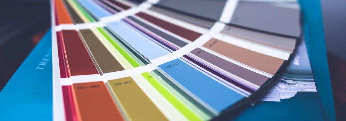 colori edilizia