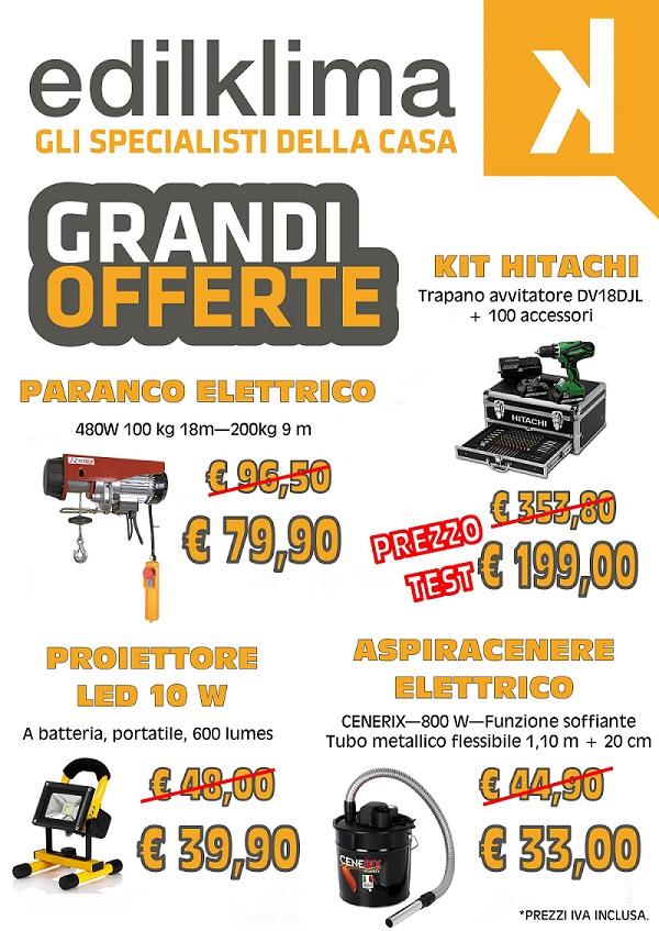 Edilklima_grandi_offerte