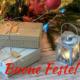 Edilklima_buone feste 2018