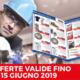 Edilklima_volantino_offerte