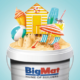 BigMat Edilklima_ferie