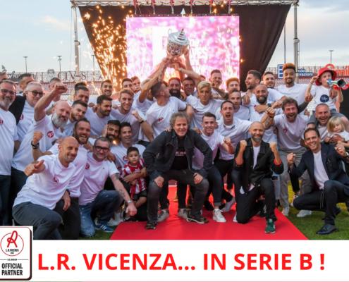 L.R. VICENZA_serie B