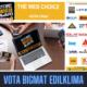 Vota Edilklima